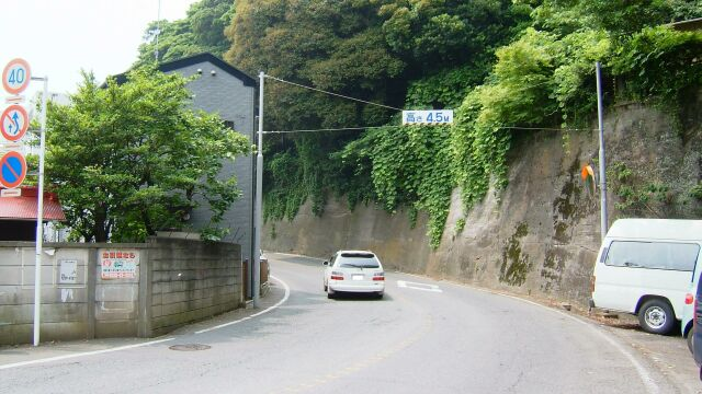 日本初の自動車専用道路|おすすめスポット|どんみみ|みんカラ - 車・自動車SNS(ブログ・パー