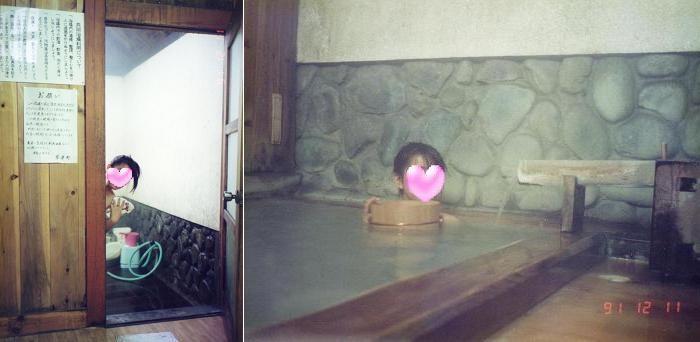 《マイコレ》19歳ほぼ童貞君に手ほどきH☆素朴で純粋な男の子(*´ω`*)12