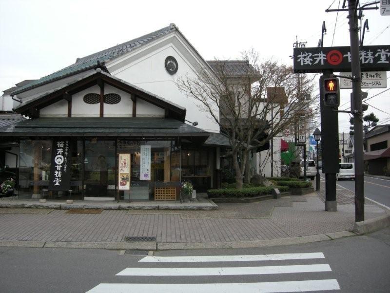 長野県 小布施町 | おすすめスポット - みんカラ