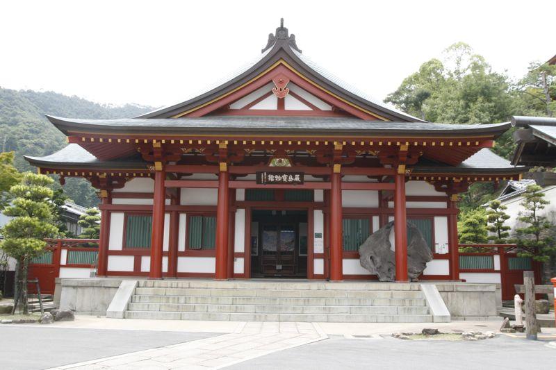 厳島神社の画像 p1_28