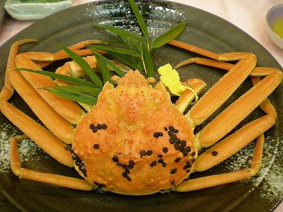 福井の旬の食カレンダー | 福井県観光情報ホーム …