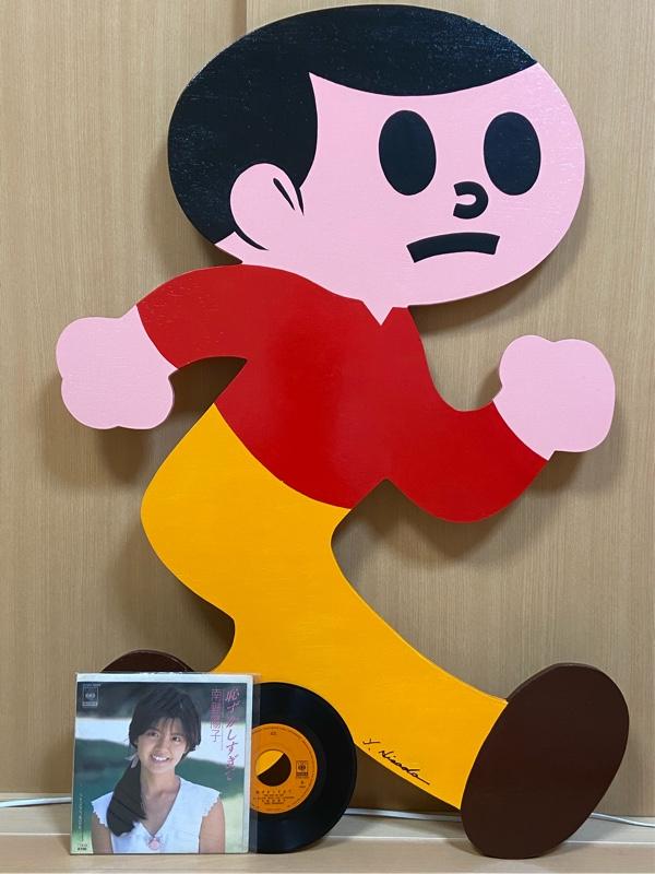 「おはようございます(^-^)/ 毎度お馴染み、京王線笹塚駅前のメルク... |びきにG&apo