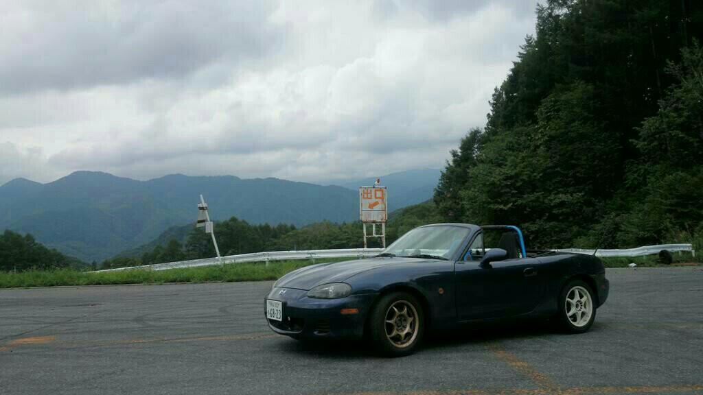 みけねこし [ 埼玉県 ] 大学の自動車部に所属しています。 運転技術... corsa vee