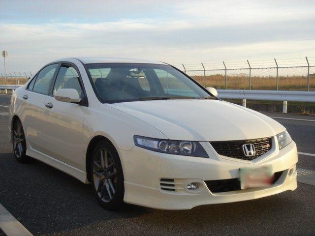 kop-O-nen: Honda-helvetti - Sivu 6 P1