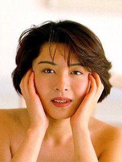Foto Stw Ngentot Abg Gairah Seks on Gairah Seks