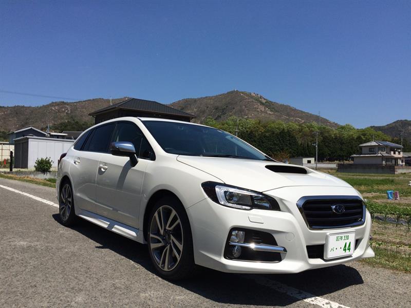 06 Honda Civic Si プレリュード/ホンダ 愛車プロフィール ジルー みんカラ - 車・自動車SNS(ブログ・パーツ・整備・燃費)