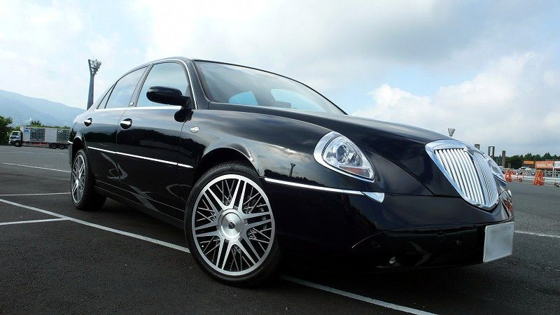 lancia thesis japan Find a used lancia for sale on auto trader, today with the largest range of second hand lancia cars across the uk, find the right car for you.