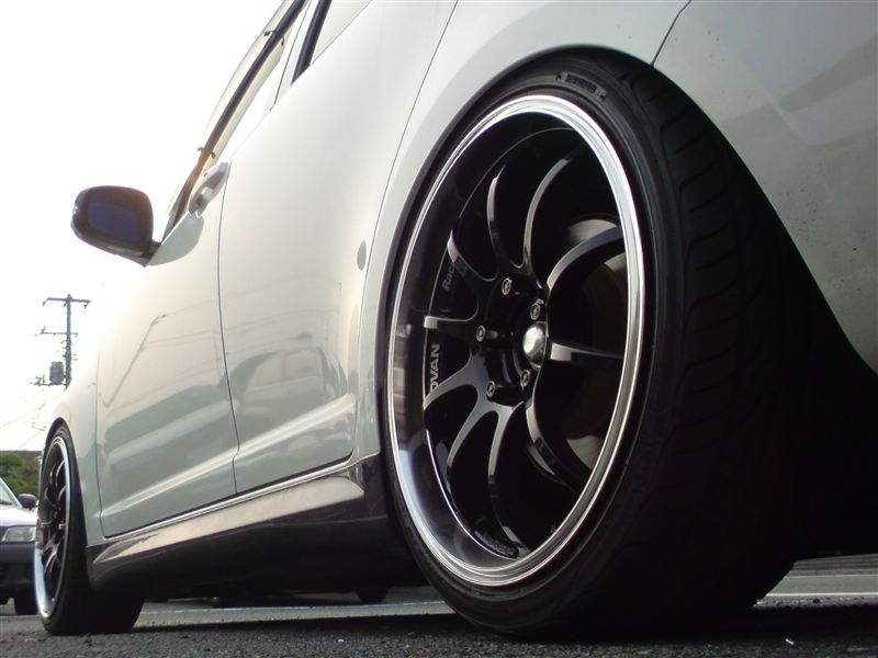 Xyz Car Service >> XYZ RS タイプ|スイフトスポーツ(ZC31S)/スズキ|パーツレビュー|KITOEI|みんカラ - 車・自動車SNS(ブログ・パーツ・整備・燃費)