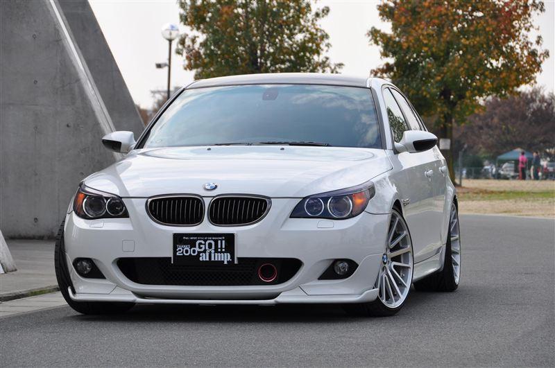 5シリーズ(BMW)の中古車 | 中古車なら【カーセ …