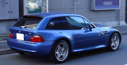 BMW : bmw z3 m達?俗達?村達??達?多達??達?束達?息 BMW Z3 along with Bmw Z3 M達?俗達?村達?? ...