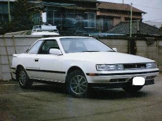 トヨタ・コロナの画像 p1_3