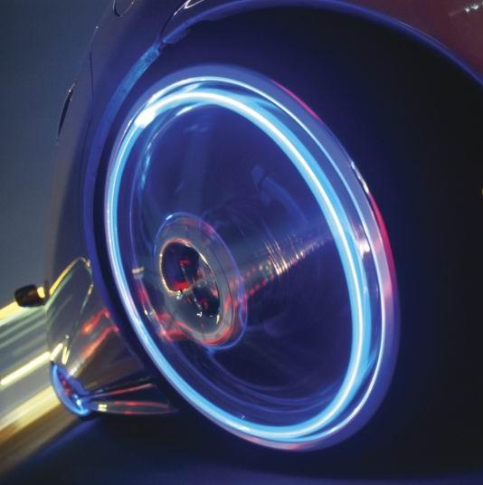 自転車の 自転車 バルブキャップ 光る : バルブ キャップ ライト --光る ...