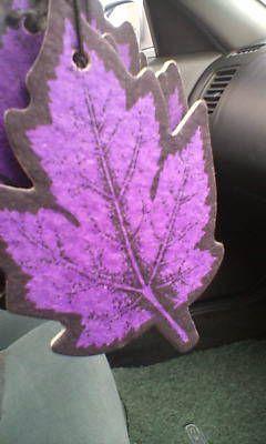 「葉っぱ 芳香剤」の画像検索結果