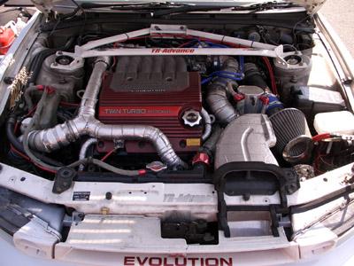 Suzuki Mvs Mr