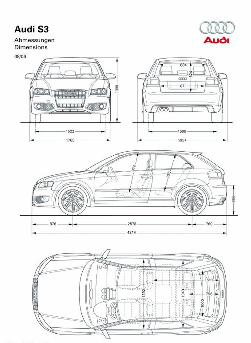 07fe33377edb7cb9 likewise Showthread together with 926308 Ford Mondeo Interior Dimensions together with 26 Images Of Car Template Actual Size 2 Download 578 moreover Audi S3 Dimensions 2017. on audi a3 dimensions