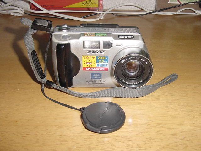 http://cdn.mkimg.carview.co.jp/carlife/images/UserCarPhoto/735922/p4.jpg