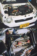 F6Bターボ