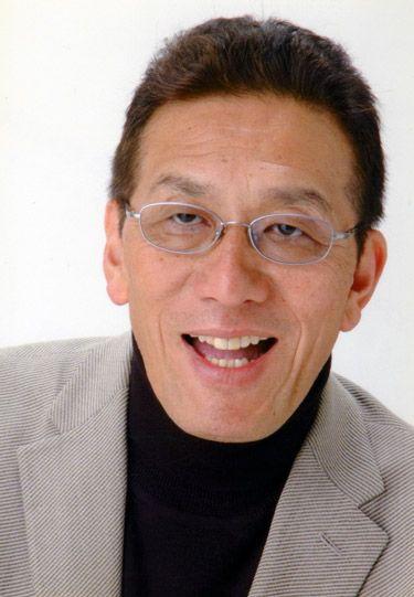 http://cdn.mkimg.carview.co.jp/carlife/images/bbsmsg/707995/p1.jpg