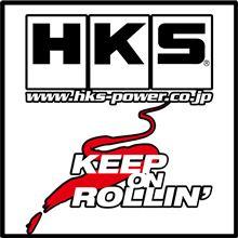 HKS OFFICIAL