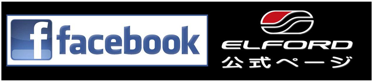 http://www.facebook.com/pages/%EF%BC%A5%EF%BD%8C%EF%BD%86%EF%BD%8F%EF%BD%92%EF%BD%84/447102075363316