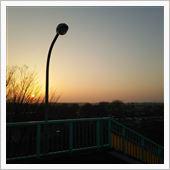 朝の定点撮影まとめの画像