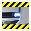ヴォクシー・トヨタbB・プリウス・レクサスRX!オーナー様に緊急のご案内。他車との違い一目瞭然の秘密