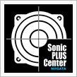 トヨタ車車種別専用スピーカー SonicPLUS 【アクア限定モデル新発売】 【デッドニング不要・音漏れカット】【高音質】