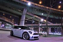 MidNight Nagoya...~深夜のジャンクション~