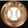 野球場 初級