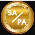 SA/PA 上級