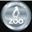 動物園 神様