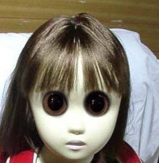 【イン】子供同士でHしちゃってるスレ71【ピオ】->画像>265枚