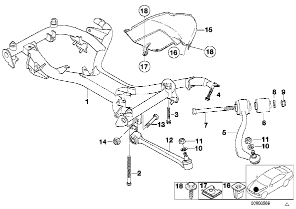 P on 2012 Bmw X5 M Engine Parts Diagram