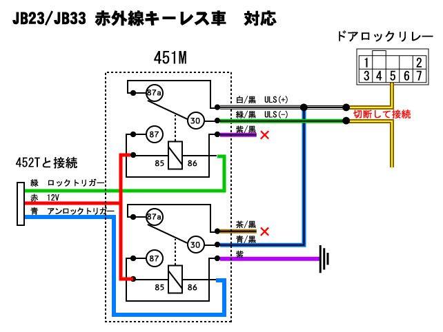 U30db U30fc U30cd U30c3 U30c8   U30d0 U30a4 U30d1 U30fc  U30c9 U30a2 U30ed U30c3 U30af U9023 U52d5 U8cc7 U6599 Uff5c U30b8 U30e0 U30cb U30fc   U30b9 U30ba U30ad Uff5c U6574 U5099 U624b U5e33 Uff5ctaku Initial-j Uff5c U307f U3093 U30ab U30e9