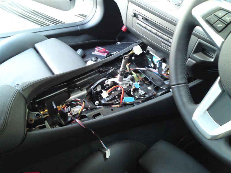 BMW・Z4の画像 p1_31