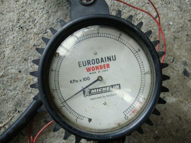 ◆タイヤ空気圧警告灯リセット【MH23S】