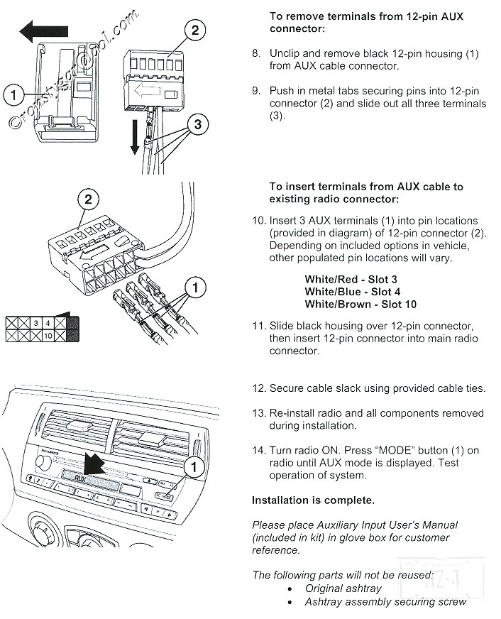 bmw wiring diagram system model x5 e53 bmw image 2003 bmw x5 radio wiring diagram 2003 auto wiring diagram schematic on bmw wiring diagram system