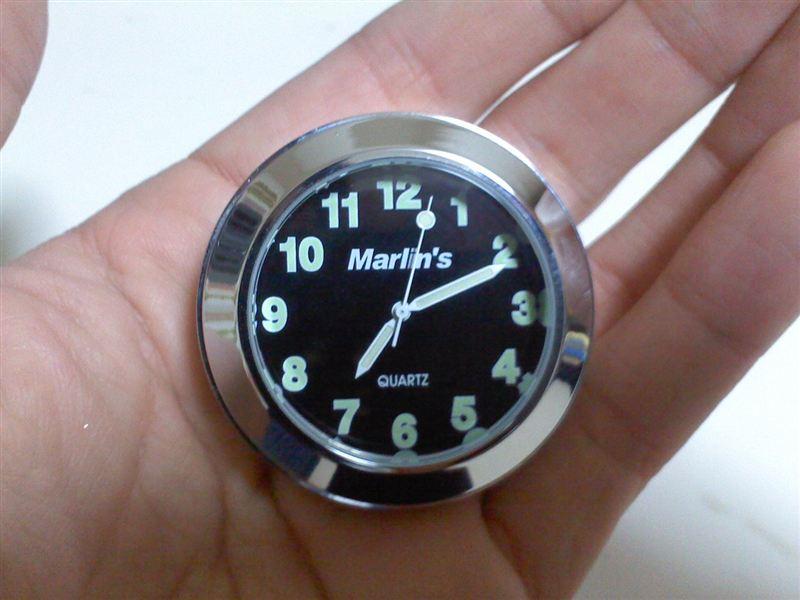 【楽天市場】多機能時計 シガーソケットの通販