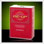 BE-UP SYNTHETIC 5W-50の画像