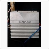 KENWOOD KAC-626