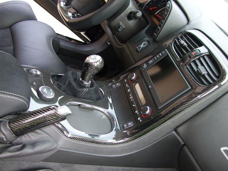 Apsis Usa Car Parts