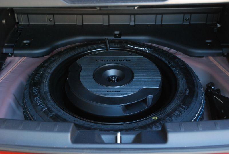 pioneer carrozzeria ts wx610a. Black Bedroom Furniture Sets. Home Design Ideas