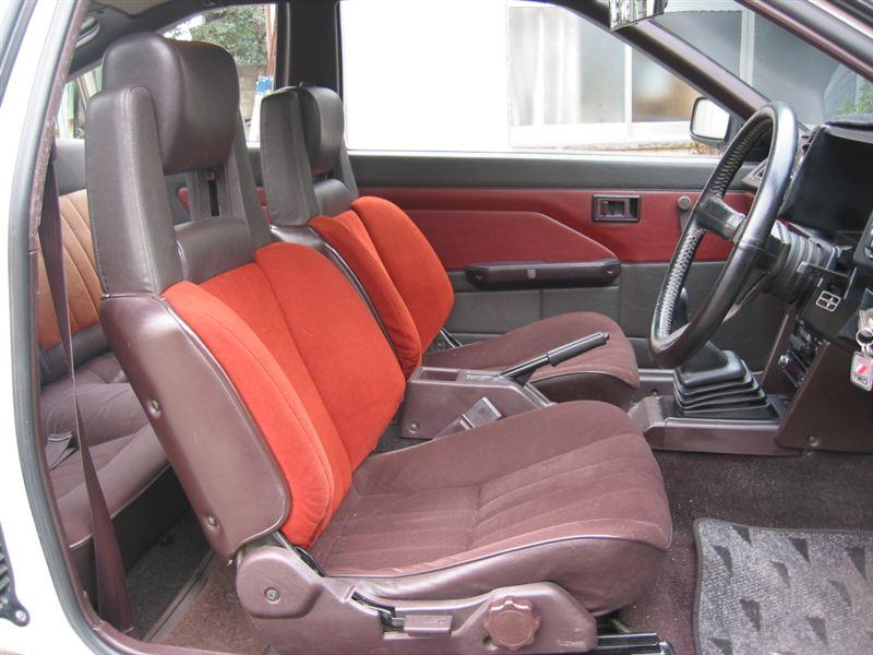 トヨタ・AE86の画像 p1_21