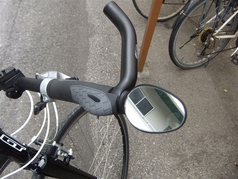SAGISAKA エンドミラー|自転車 ...
