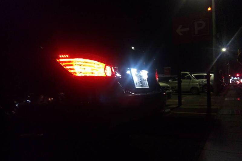 BMW bmw 5シリーズ e60 燃費 : minkara.carview.co.jp