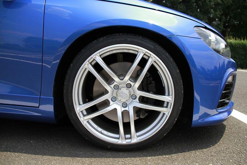 pirelli p zero nero 235 35r19 scirocco volkswagen parts reviews minkara the car. Black Bedroom Furniture Sets. Home Design Ideas