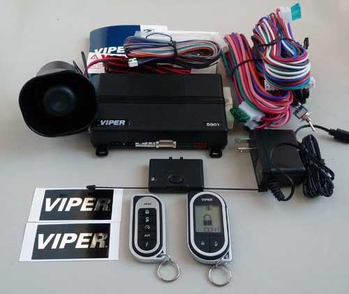 p1?ct=59a225d568f5 viper 500 esp wiring diagram 2013 ram 1500 wiring diagram, viper viper 500 esp wiring diagram at highcare.asia