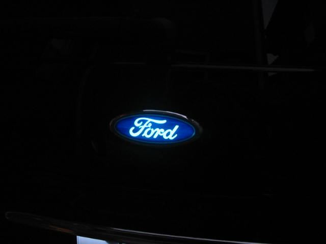 p1?ct=0fc2ee2903c7 mercedes offering illuminated three pointed star logo autoblog Lighted Ford Logo at bayanpartner.co