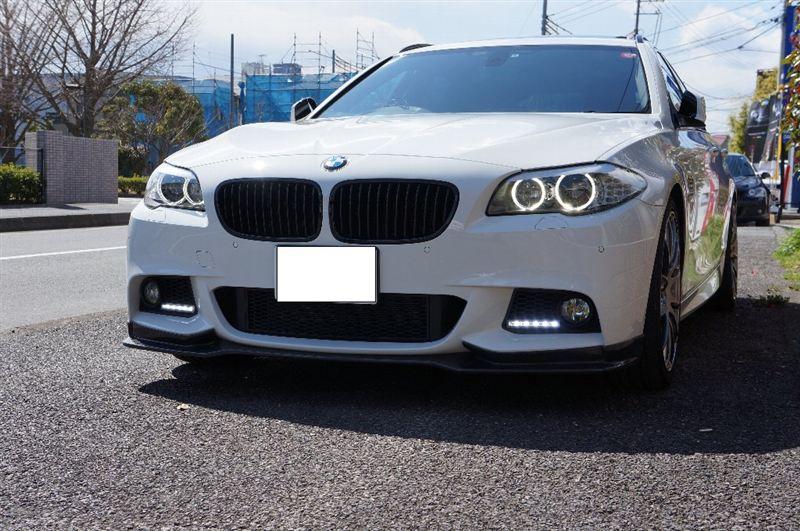BMW bmw 5シリーズ ツーリング 評価 : gamey.top