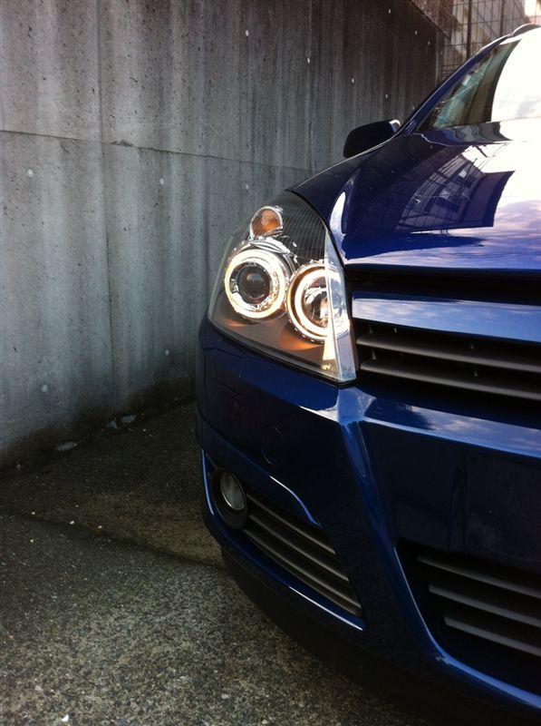 Dectane headlights Opel Astra H誰遜?達?蔵達?孫達??達?息 達?俗達?卒達?続/達?捉達??達?束誰遜?達??達?村達?? ...